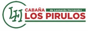 Los Pirulos Limangus Logo